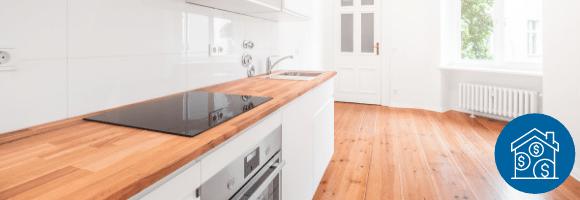 Beste Keuken Voor Je Beleggingspand Vastgoedmentor