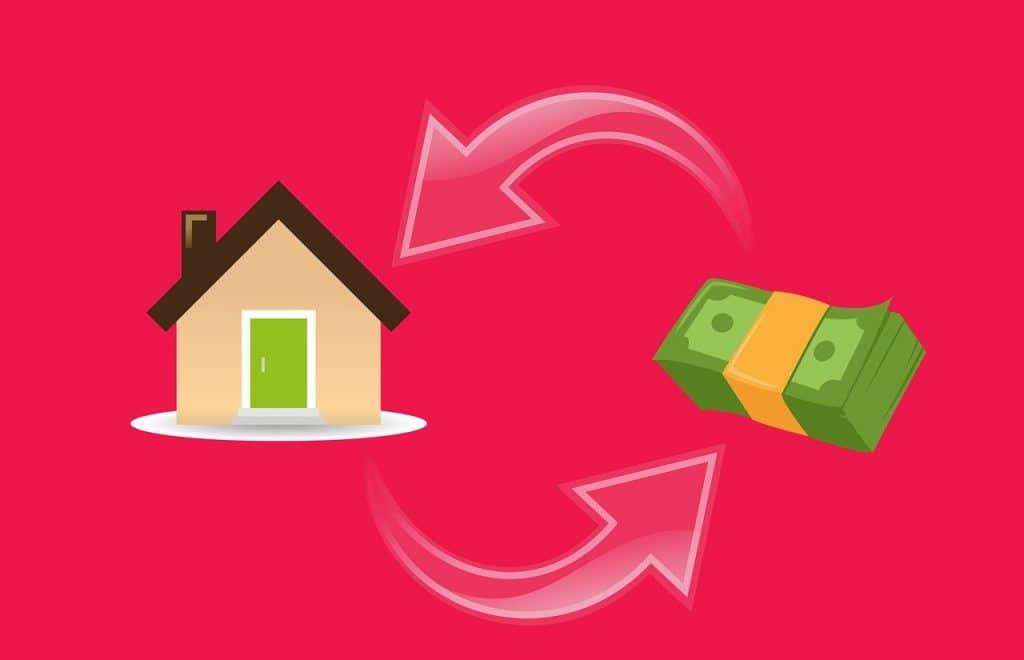 financieel vastgoedbeheer