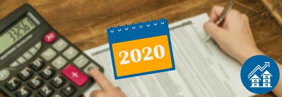 hoog verhuur rendement 2020 mogelijk